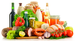 Food Safety in Catering Level 2