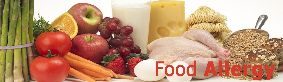 Identifying and Controlling Food Allergy Risks
