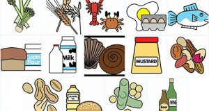 Level 2 Award in Identifying and Controlling Food Allergy Risks